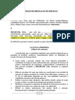 CONTRATO DE PRESTAÇÃO DE SERVIÇO - CACER E PROJECER(CORRIGIDO) 21.10.2015.11.22