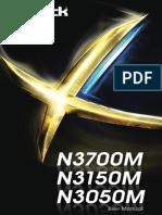 N3150M