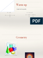 geometry 1 1 - 1 3
