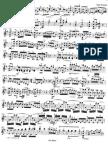 76344501 Mozart Cadenza Violin Concerto 3