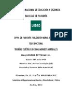 Manuchehr_Eftekhar_Shirazi_Tesis.pdf