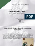 E-COM2003.ppt