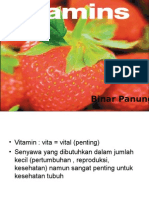 vitamin-larut-lemak.ppt