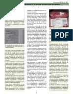 Decreto-lei Nº 10-2015, De 16 de Janeiro