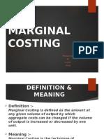 accountsmarginalcosting-131210023748-phpapp02