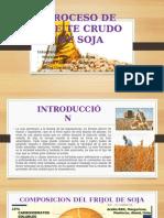 PROCESO-DE-ACEITE-CRUDO-DE-SOJA.pptx