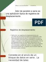 Convertidor paralelo – serie.pptx