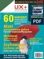 Linux+_2004 01_PL