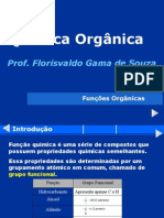 Qumica Orgnica 110613093949 Phpapp01