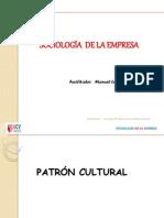patrón cultural.pdf
