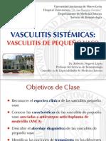 vasculitispeq VASOS.pdf