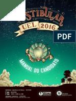 manual uel.pdf
