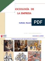 1_pm_Sociología.pdf