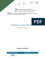 Brosura Reusita in cariera didactica.pdf