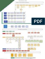 simmap (1)1.pdf