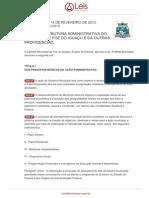 Lei 4069-2013-Estrutura Do Município de Foz Do Iguaçu.pdf.