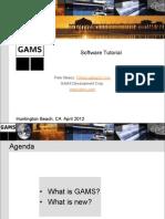 informs2012_hb_software_tutorial.pdf