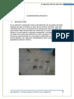 -ELABORACION-DE-NUGGETS-.doc