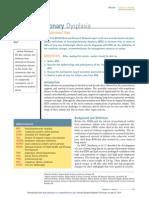 BPD AAP 21010.pdf