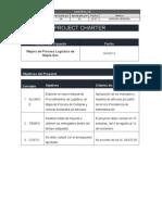 Ejemplo Project Charter-elaborado Por Empresa de Asesoria