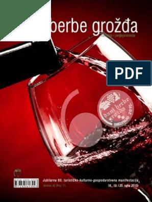 Poljski dating stoke na trentu