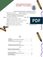 Atps de Tratamento Da Informação e Indicadores Sociais (1) (5)