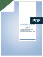 auditoria-151017030609-lva1-app6892