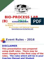 16 bio-process lab 7-16  1
