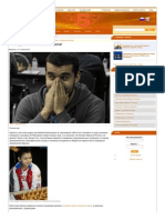 chess-news_ru (1)