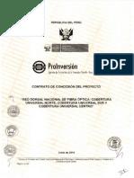 Contrato Concesion RDNFO suscrito.pdf