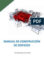 Construcción de edificios obra gruesa UMSS.pdf