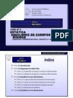 EQUILIBRI DE CUERPO RIGIDO1.pptx