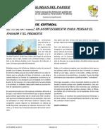 Períodico GdP Nº 0008