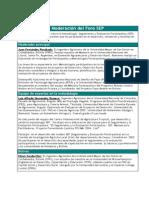 Moderaci_n_del_Foro_SE1.pdf