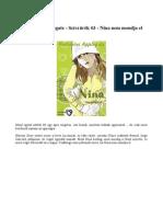 Katherine_Applegate_-_Szivzurok_03_-_Nina_nem_mondja_el.pdf