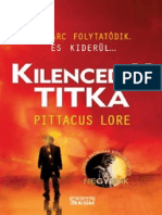 Lore, Pittacus - Kilencedik titka.pdf