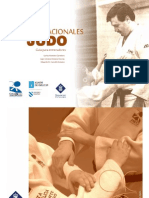 Motivacion Judo