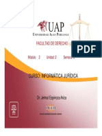 3 INFORMATICA JURIRDICA 3JFM.pdf