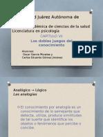 Filosofía segunda exposicion.pptx