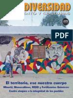 Grain 5339 Descargue La Revista Completa Biodiversidad 86 2015 4