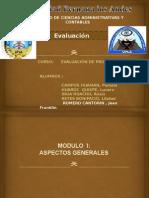 ProyectosPNP
