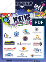 MathsGr9