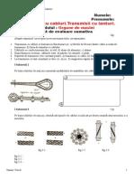 transmisiicucabluri.transmisiiculanturi_testdeevaluaresumativa