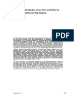 Dialnet-LaEconomiaMundialEnLosAnosOchentaYPoliticaEconomic-1318737