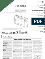 finepix_z20fd_manual_01.pdf