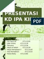 powerpointasambasa-140515211010-phpapp02
