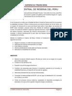 bancocentraldereservadelperu-121119190151-phpapp01