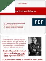 lacostituzioneitaliana-1-1-1