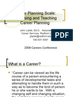 Careers_Conference_2009.ppt