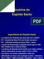 doutrinaespsanto-120514133646-phpapp02